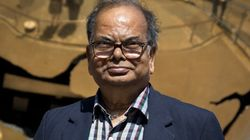 Noted Bengali Novelist Sankar To Be Awarded Honorary