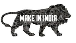 How The 'MakeInIndia' Twitter Handle Goofed Up With Auto Duty Cut