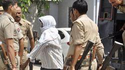 Nithari Killings: Koli's Death Sentence Commuted By