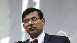 Raghuram Rajan Expected To Cut Rates Today By 25 Basis
