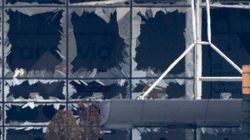 Islamic State Claims Responsibility For Brussels Blasts According To ISIS-Affiliated News Agency: