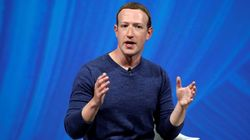 Mark Zuckerberg's 2019 Personal Challenge: Public Debates On