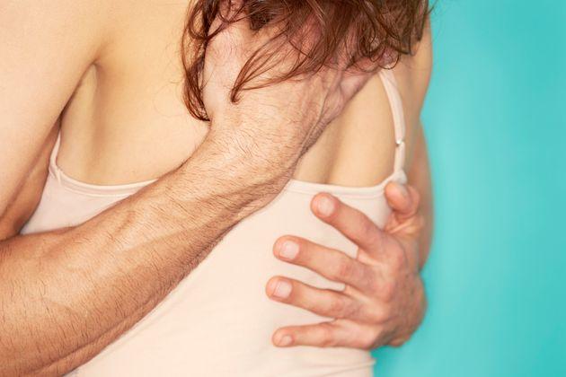 갑자기 성욕이 떨어졌다면 점검해 봐야 할 7가지