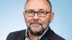 AfD-Mann Magnitz: