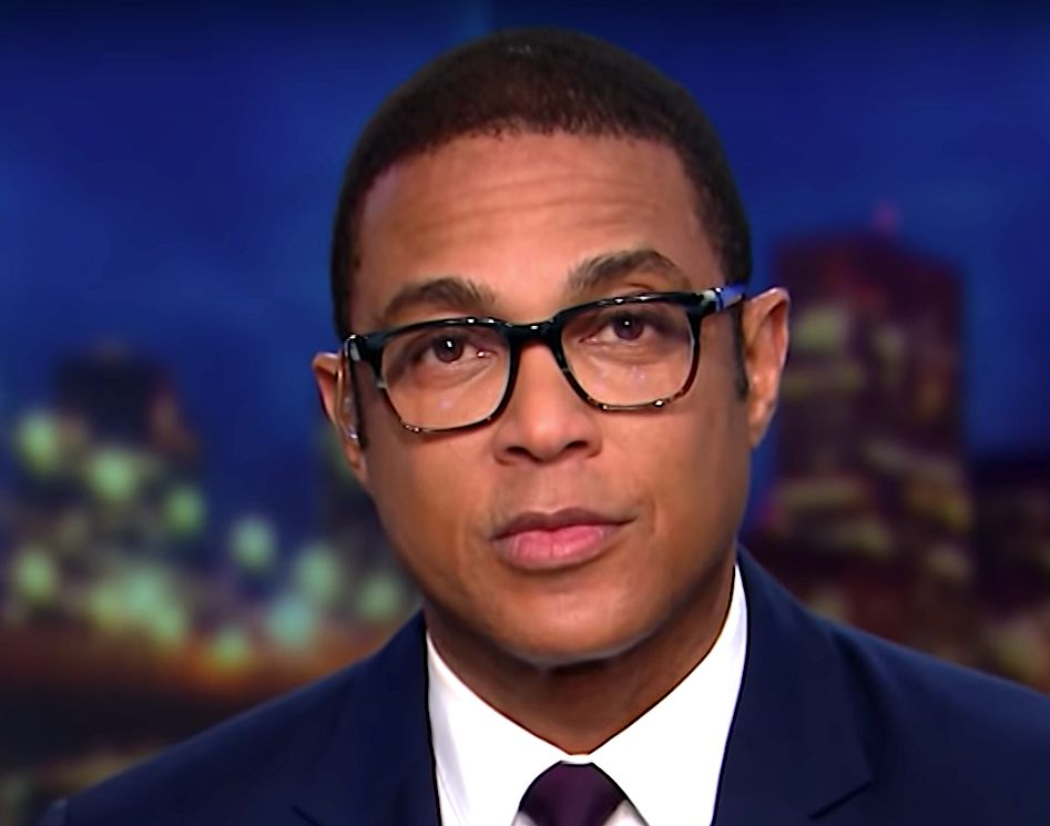 Don Lemon: 'Used Car Dealer' Trump Is Playing You For Suckers