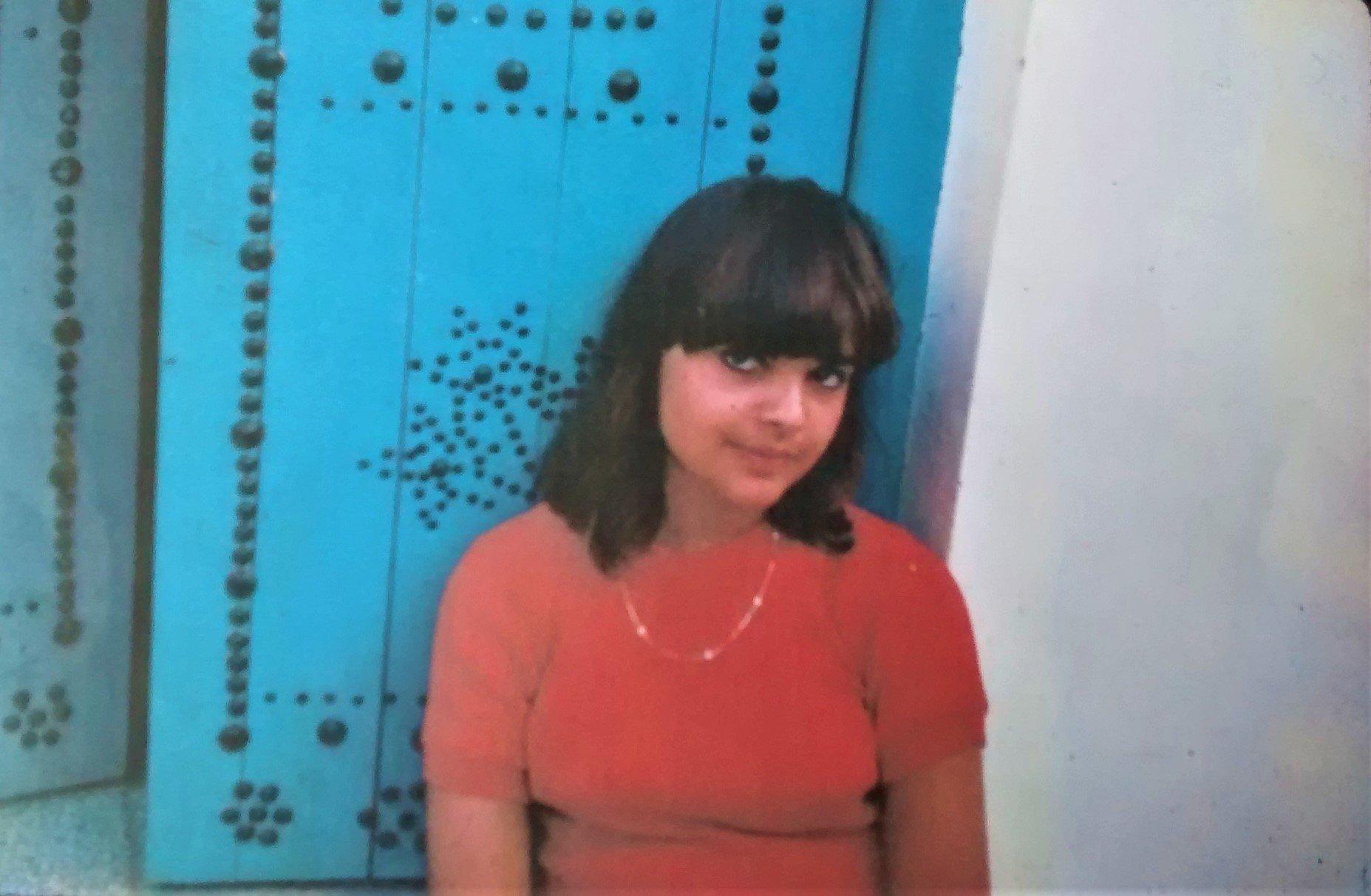 À la découverte de Jacqueline Taieb: Cette tunisienne dont le titre