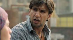 Gully Boy Trailer: Ranveer Singh, Alia Bhatt's Rap Drama Looks