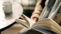 BLOG - 9 incontournables de la littérature marocaine à lire (ou relire) en