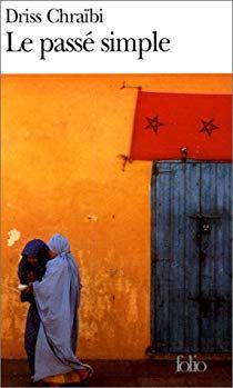 9 incontournables de la littérature marocaine à lire (ou relire) en