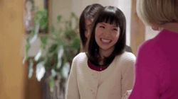 7 Life-Changing Lessons From Marie Kondo's Netflix Show 'Tidying