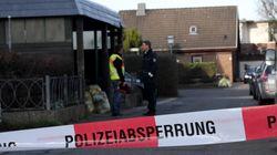 Frau stirbt an Silvester nahe Kiel – Polizei schließt Mord nicht