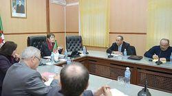 Education: début jeudi du dialogue entre le ministère et les