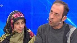 Η πιο φρικιαστική οικογένεια της Τουρκίας: δολοφονίες, βιασμοί και