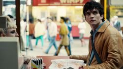 Netflix Reveals Which 'Black Mirror: Bandersnatch' Ending Was The Least