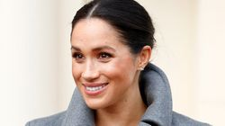 Meghan Markle's Go-To Travel Tips Really Hold