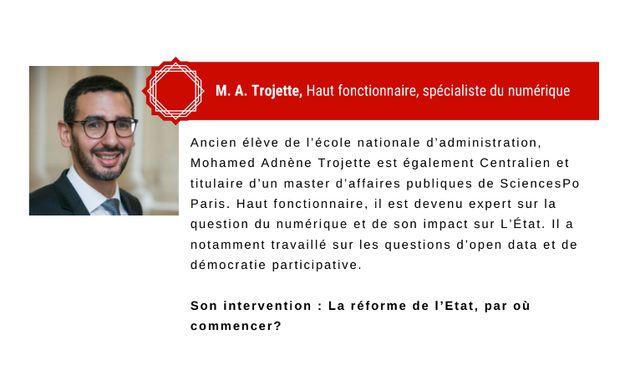 La Bibliothèque Nationale de France accueille la 1ère édition du