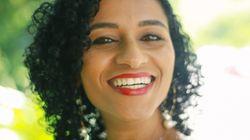 Frida Carla, advogada, mãe e garota de programa por