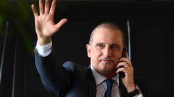 Casa Civil exonera funcionários em cargos de confiança para 'despetizar'