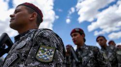 Moro autoriza envio de Força Nacional para conter violência no