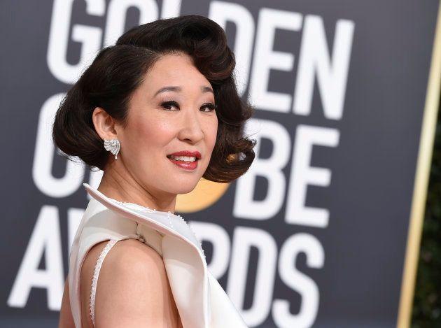 Globo de Ouro: Discursos feministas são o destaque da