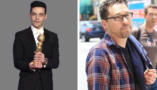 Por que Brian Singer, diretor de 'Bohemian Rhapsody', foi ignorado no Globo de