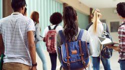 Maioria dos brasileiros apoia educação sexual nas escolas, diz