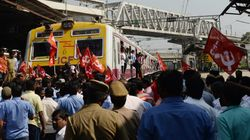 Bharat Bandh: Agitation To Continue, Will Affect BJP In Elections, Say Trade