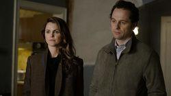 'The Americans': Os Momentos mais marcantes da melhor série da última
