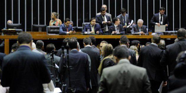 Isolado, PT buscará aliança para presidência da