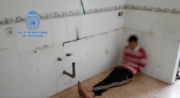 Arrestation de 8 passeurs de migrants et trafiquants de drogue entre le Maroc et