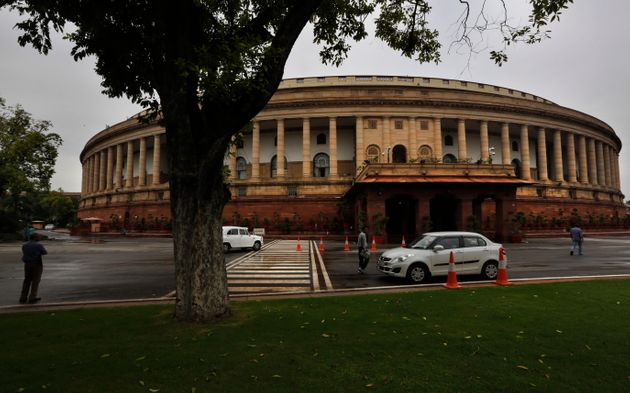 Rajya Sabha Passes Bill Providing 10% Quota For 'Economically Weaker' Sections In General
