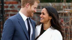 Como Príncipe Harry e Meghan Markle já estão revolucionando o 'protocolo' da Família