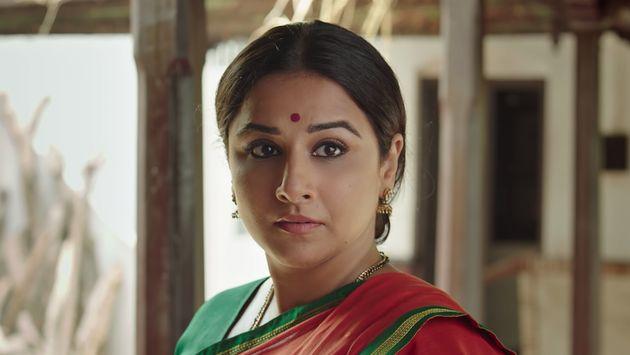 'NTR: Kathanayakudu' Is Nandamuri Balakrishna's Best