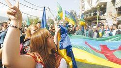 Tamazight: acquis d'hier, défis