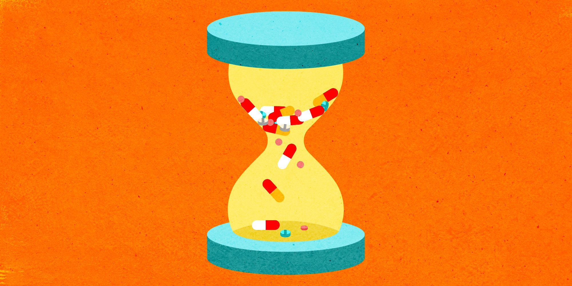 Does Medicine Actually Make People Live Longer?