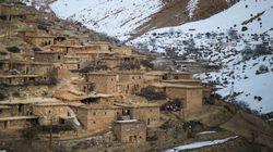 Météo: Une vague de froid frappera le Maroc dès