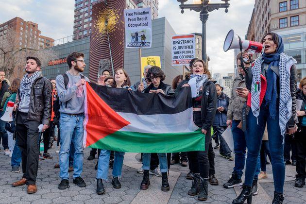 Une loi sur le mouvement de boycott d'Israël fait polémique aux