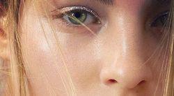 #Yogaskin: la tendance beauté dont vous allez entendre