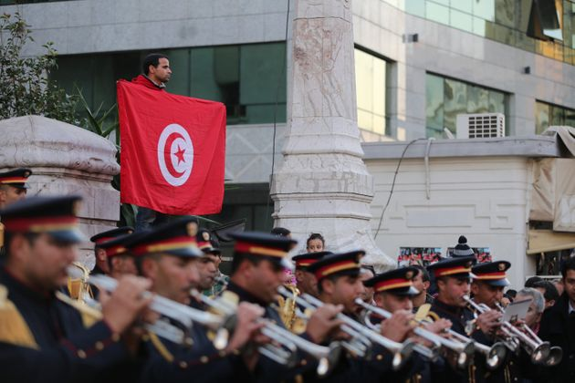 Indice de la démocratie 2018: La Tunisie premier pays arabe et 63ème mondial, selon