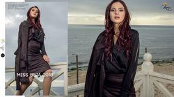 Laquelle de ces candidates sera Miss Tunisie