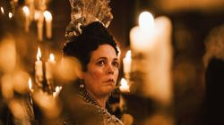 Bafta: Por que o prêmio do cinema britânico virou a melhor prévia do