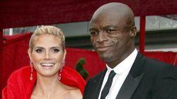 Heidi Klum: Ex-Mann Seal verrät, was ihn an der Ehe mit dem Model