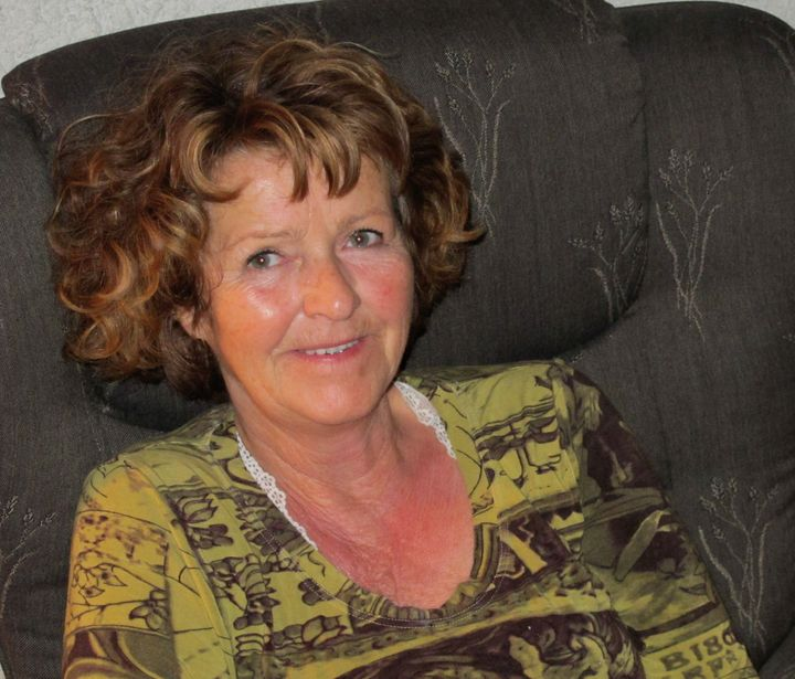 Police said they have no indication whether Anne-Elisabeth Falkevik Hagen, 68, is dead or alive.