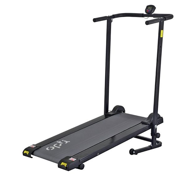 York Weights Bench Argos: At-Home Workout Equipment That Costs Less Than A Gym