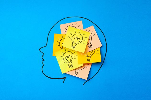 Have something to remember? Drawing it rather than writing it is the better strategy, researchers at...