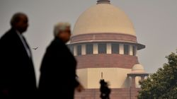 Supreme Court's 5-Judge Bench To Begin Hearing Ayodhya Title Suit