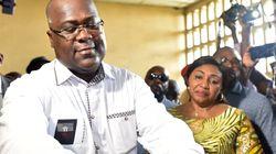 Un opposant élu président de la République Démocratique du Congo, une