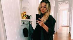Η «δίαιτα» Αυστραλής «influencer» για να μείνει αδύνατη: Τσιγάρα, καφές και