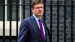 Greg Clark Warns No Deal Brexit Would Be A