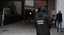 AfD-Mann Magnitz: Nun taucht ein mögliches Bekennerschreiben